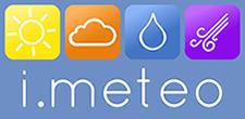 i.meteo – Wetter TV – Event Wetter TV – Regionales Wetter TV